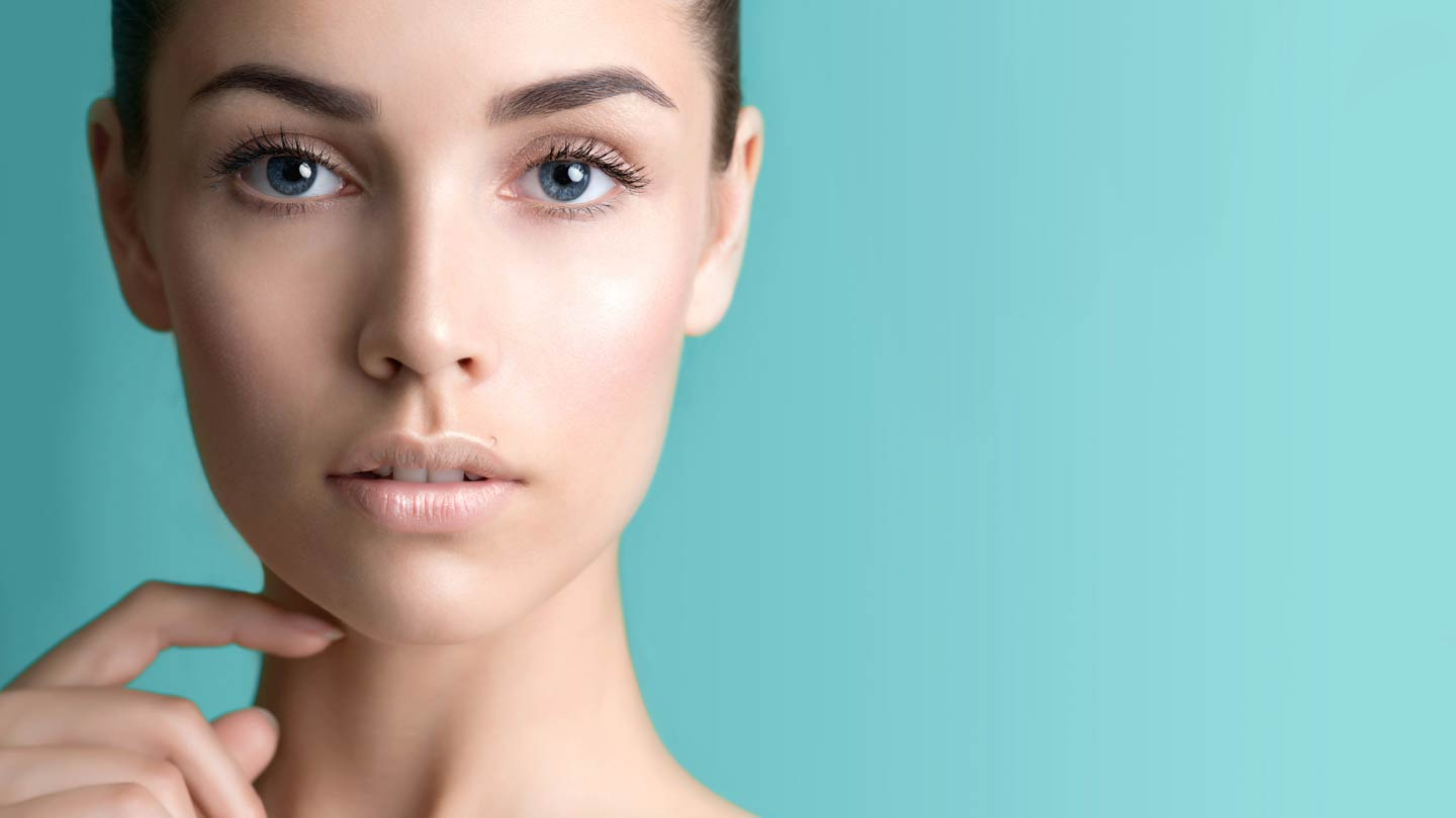 laser skin resurfacing melbourne